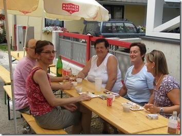 Stadtgasslfest  10.8.2009 022