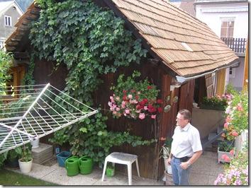 Stadtgasslfest  10.8.2009 017