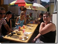 Stadtgasslfest  10.8.2009 013