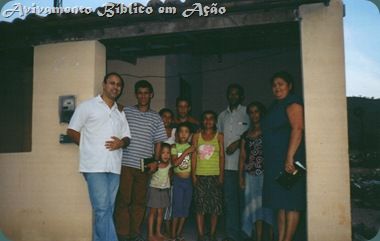 Culto PSAB 3 Irmão Zé e Irmão Josimar_001