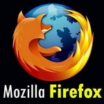 Instalar Mozilla Firefox (el mejor)