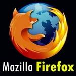 Instalar Mozilla Firefox (el mejor)