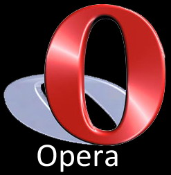 Instalar Opera