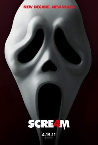 scream-4-poster042710