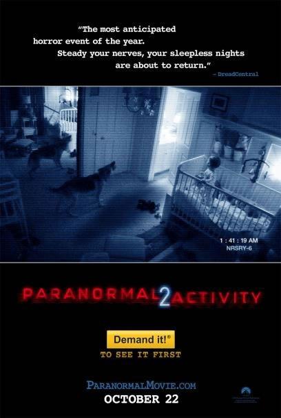 poster-atividade-paranormal-2
