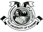 KU_Logo