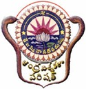 Andhra%20University,%20%20Indien,%20loggo