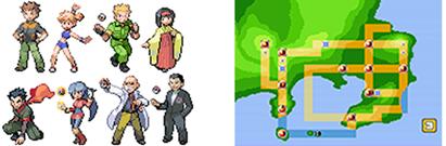 Onde tudo começou: Pokémon Red e Pokémon Blue Gymmap_thumb%5B3%5D
