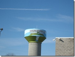 water towers 010