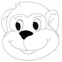 macaco.jpg