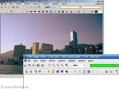 free_image_editor