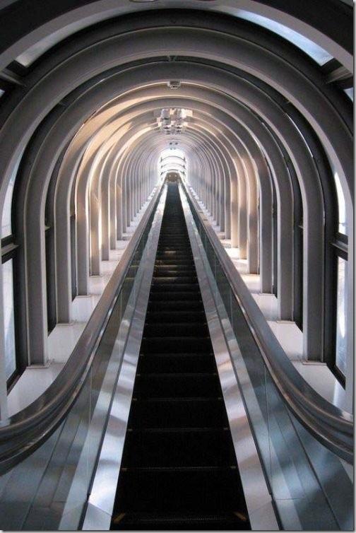 escada_rolante (8)