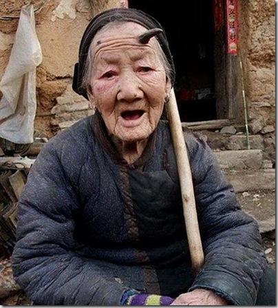 chinesa_chifre9