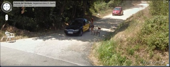 prostitutes_on_google_street_view_20_thumb