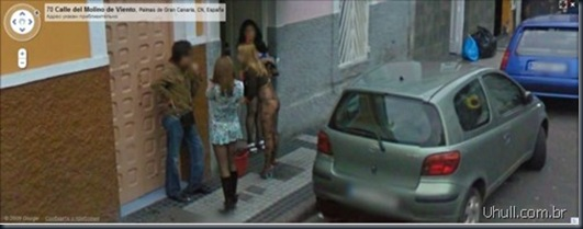 prostitutes_on_google_street_view_07_thumb