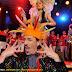 Carnaval 2011 – Album Ztefan Bertha och Hélène Lundgren