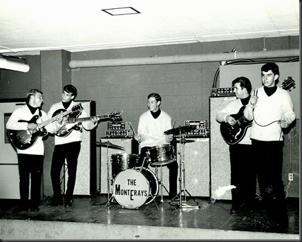 Monterays1966-001