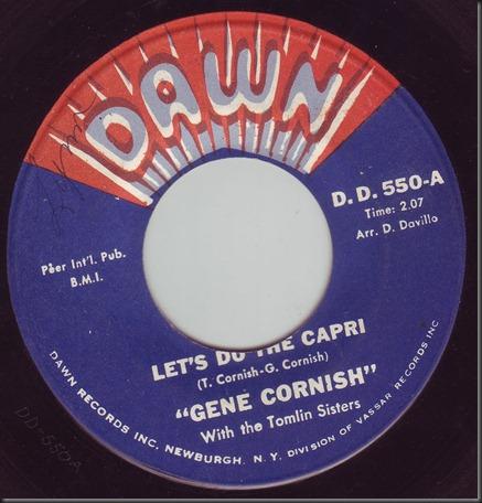 gene cornish1