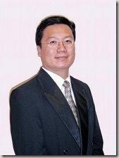 DR ROLAND CHIA,