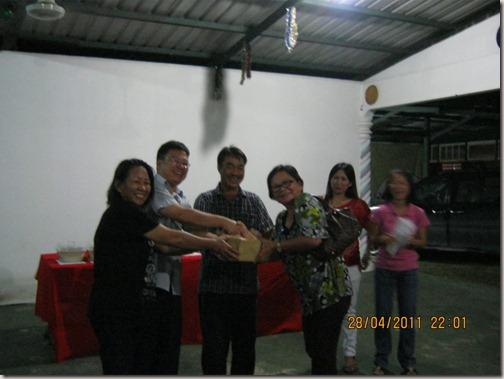 ganang2011b