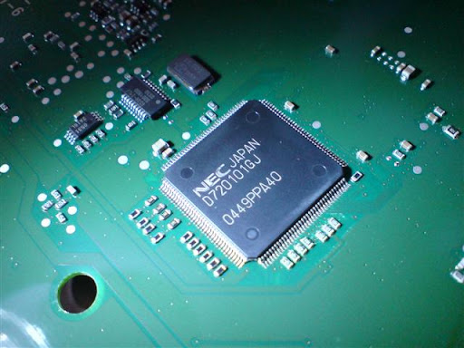 Fotos internas del GIGASET m750 t (conocer los chips) DSC02001%20%28Small%29
