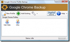 chrome-addon-backup-300x180