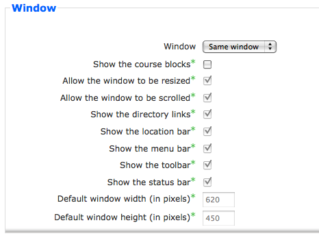 TextWeb_Page_window_options.png