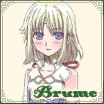 Voir un profil - Brume Portrait_brume