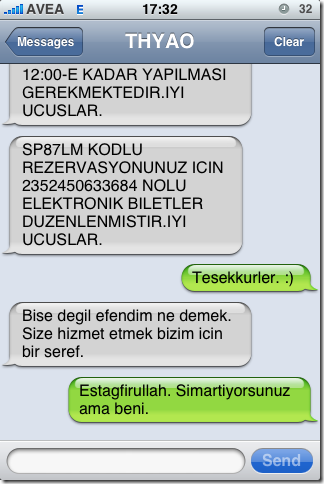 iphone 115
