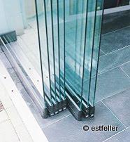 Aree self service scale finestre pareti scorrevoli - Estfeller finestre per tetti ...