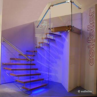 Novit prodotti scale finestre pareti scorrevoli - Estfeller finestre per tetti ...