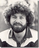 keithgreen1[1]