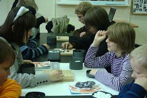 Turniej AtariGo
