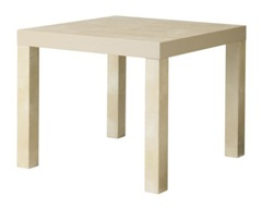ikea-lack-table
