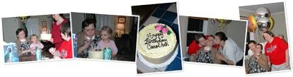 View Caca's 51st Birthday