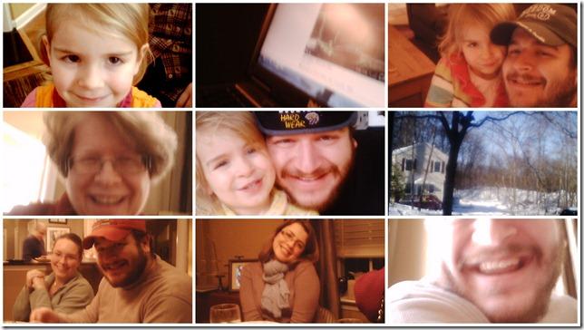 Claire Camera Pics1