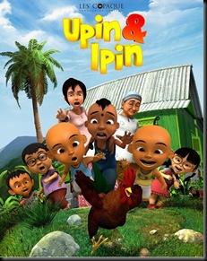 thumb_upinipin_poster
