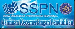 sspn-logo