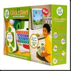 clickstart-computer-box
