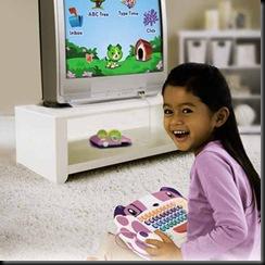 leapfrog-clickstart-my-first-computer
