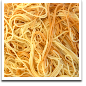 [spaghettistrands[2].png]