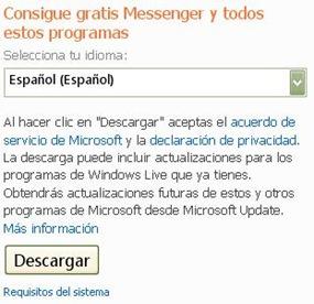 messenger-live-1