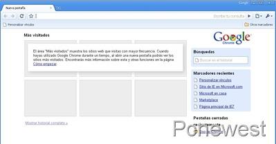 google_5