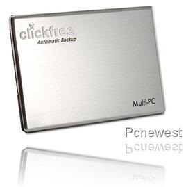 clickfree-1