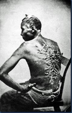 escravo 2