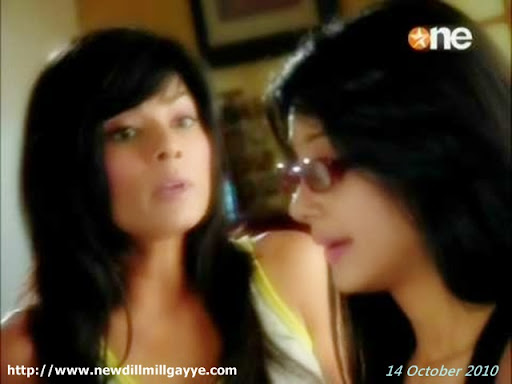 new dill mill gayye