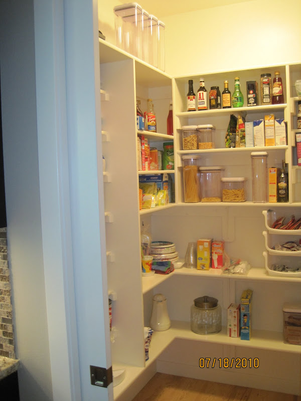 Pantry photos pics of pantries