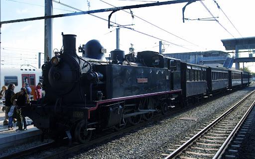 Tren de vapor Martorell.jpg