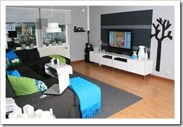 IMG_8904 Vardagsrum