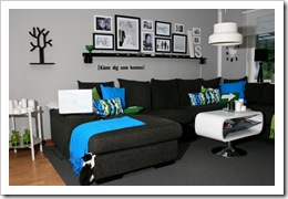 IMG_8913 Vardagsrum